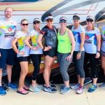 CHALLENGEMIAMI Announces Ambassador Program for 2021